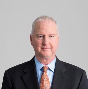 Daniel L. Barry