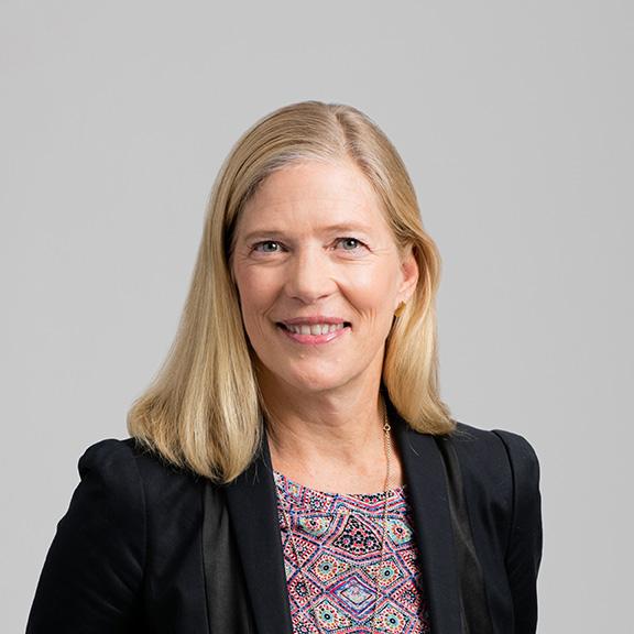 Susan Bassett