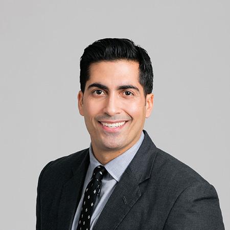Anthony Díaz