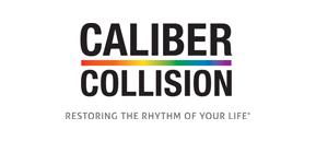 Caliber_Collision_logo