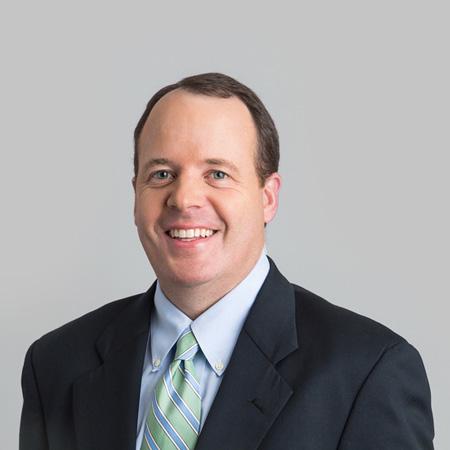 Jonathan E. Balch