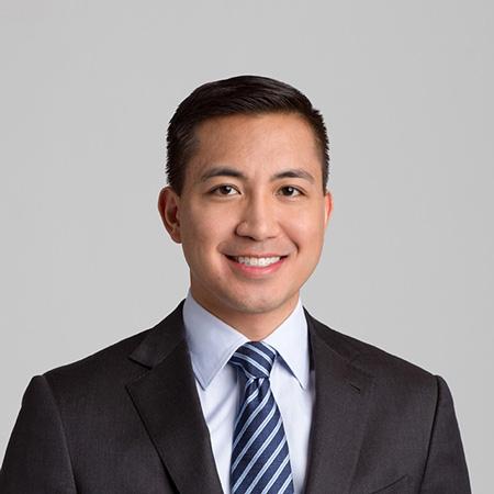 Kenneth Chen
