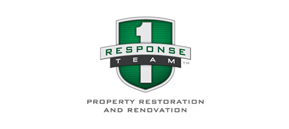 Response Team 1