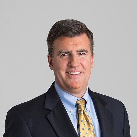 Steven J. Heise