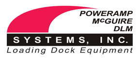 Systems Inc.