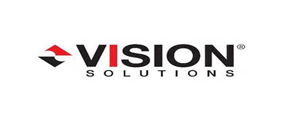 VisionSolutions