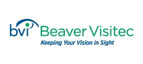 BeaverVisitec