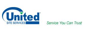 UnitedSiteServices