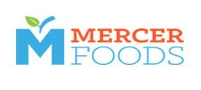 mercerfoods