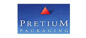 pretiumpackaging