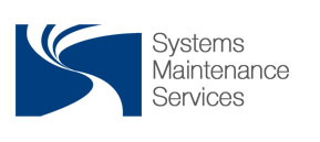 systemsmaintenanceservices