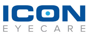 icon-eyecare