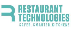 restauranttechnologies