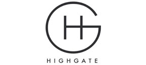 Highgate