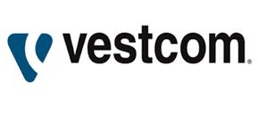 Vestcom