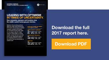 optimism-report-CTA